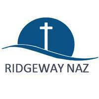 Ridgeway Naz