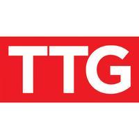 TTG-Russia