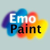 EmoPaint Paint your emotions