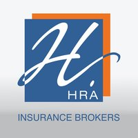 HRA Assist