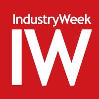 IndustryWeek Magazine: manufacturing news, insights, best practices