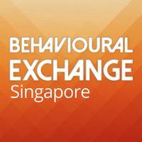 Behavioural Exchange 2017