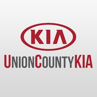 Union County Kia Advantage