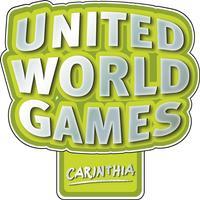 United World Games