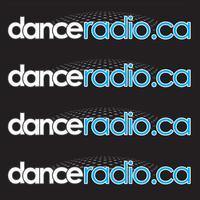 DanceRadio.ca
