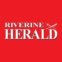 Riverine Herald