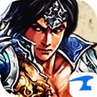 Hero of Archaic
