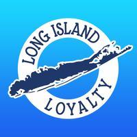 Long Island Loyalty
