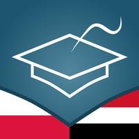 Polish | Arabic - AccelaStudy®