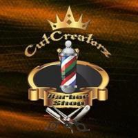 Cut Creatorz Barbershop