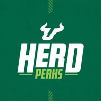 Herd Perks