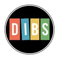 DIBS for Kids