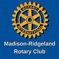 Madison-Ridgeland MS Rotary