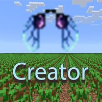 Elytra & Wings Addon Creator for Minecraft PC