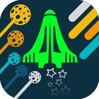 Brakes Geometry Run Dash - fun mini tap fun games for kids & adults