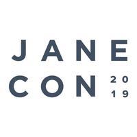 JaneCon