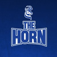 The Horn