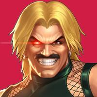 Street Combat - King Of Kungfu