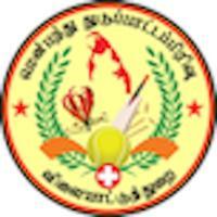 TamilCric