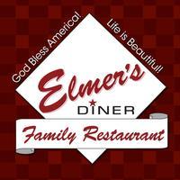 Elmer's Diner