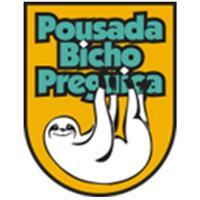 Bicho Preguiça