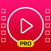 Easy Edit - Powerful Video Editor, yet easy to use