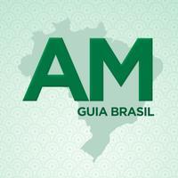 Guia Amazonas