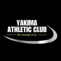 Yakima Athletic Club.