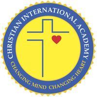 Christian INTL Academy