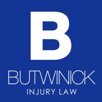 Butwinick Injury Law Accident App