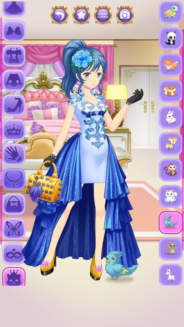 free dress making download games