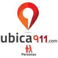 Ubica911 Personas