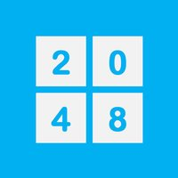 2048 Russia Adventure, A Fun Way To Play Free Number Game
