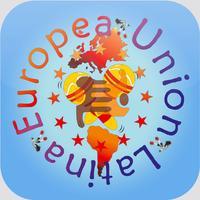 UNION LATINA EUROPEA