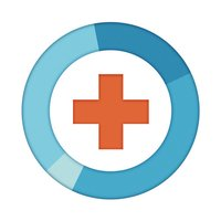 Healthspek - Personal Health Record & Family Health Record - Complete Medical Record for iPhone