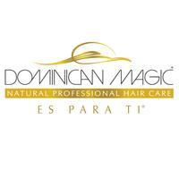 Dominican Magic Pro Apps
