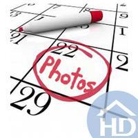 HD Open House Photo Scheduler