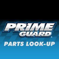 Prime Guard ShowMeTheParts