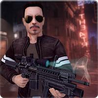 Mafia Crime Lord – Gang Boss Empire Assassin