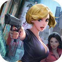 Las Vegas gangster - Vice Crime City
