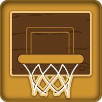 Rudolf Basketball