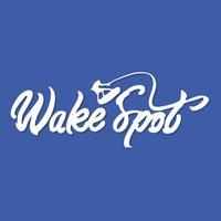 ВЕЙК-БАЗА «WAKE SPOT»