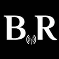 Beyond Reason Radio