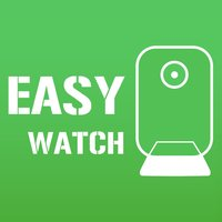 EasyWatch