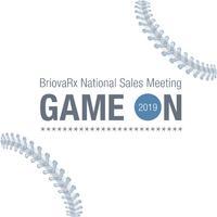 2019 BriovaRx NSM