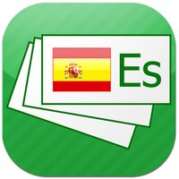 Spanish Flashcards - Voice