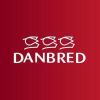 DanBred