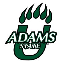 Adams State Events