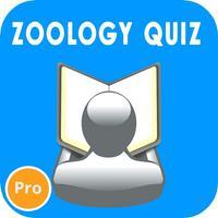 Zoology Quiz Pro