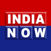 INDIA NOW TV